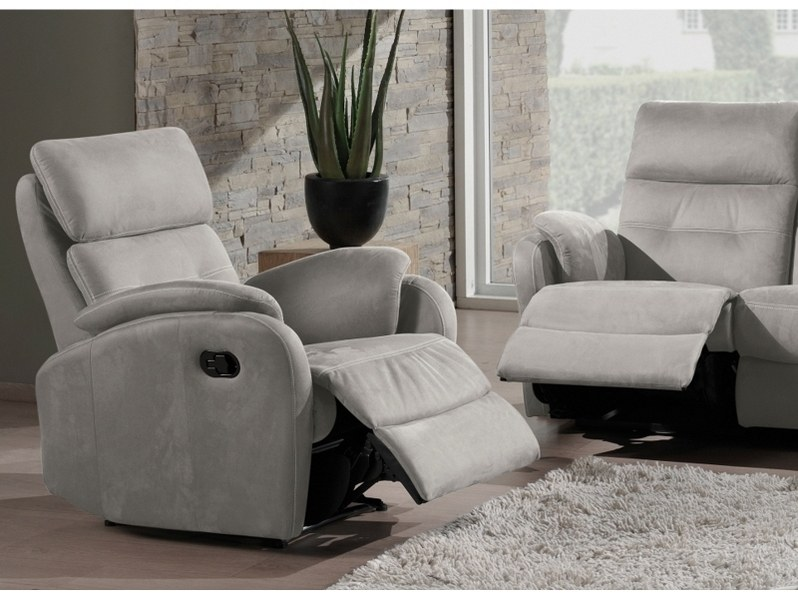 fauteuil-relax1