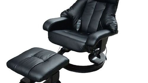 fauteuil-relaxation
