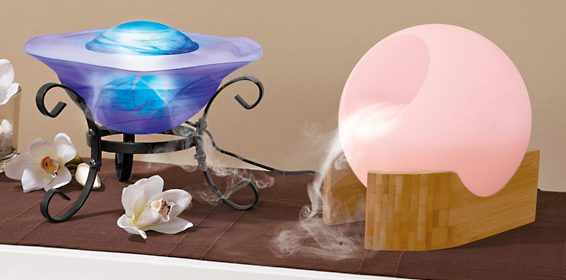 Humidificateur d'air achat